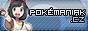 Vše o pokemonech