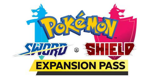 Pokémon Sword and Shield - Expansion Pass - shrnutí
