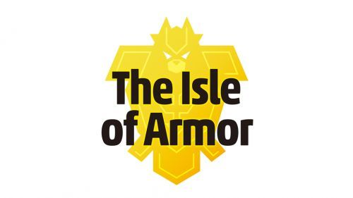 Pokémon Sword and Shield - Další podrobnosti k DLC The Isle of Armor