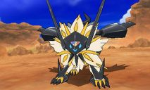 3DS_PokemonUltraSun_01.jpg